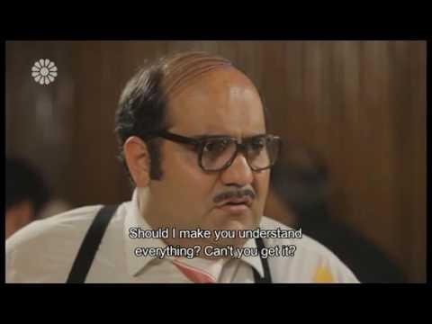 [39][Drama Serial] Kemiya سریال کیمیا - Farsi sub English
