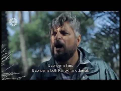 [42][Drama Serial] Kemiya سریال کیمیا - Farsi sub English