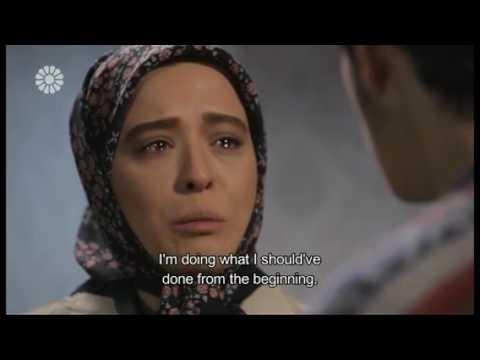 [43][Drama Serial] Kemiya سریال کیمیا - Farsi sub English