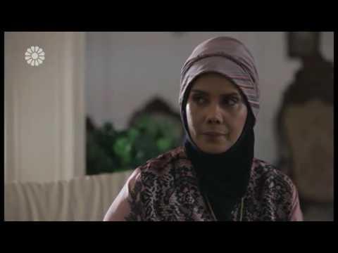 [44][Drama Serial] Kemiya سریال کیمیا - Farsi sub English