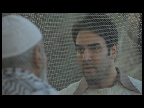 [50][Drama Serial] Kemiya سریال کیمیا - Farsi sub English