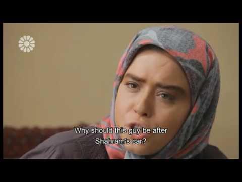 [54][Drama Serial] Kemiya سریال کیمیا - Farsi sub English