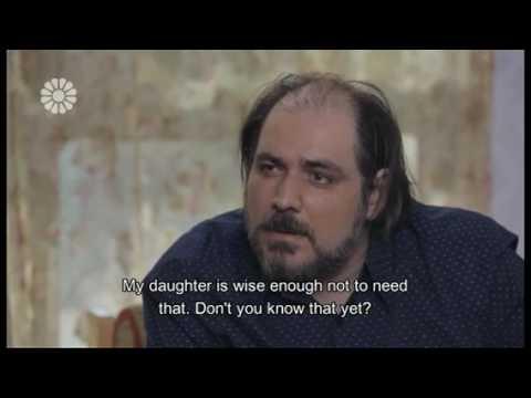 [56][Drama Serial] Kemiya سریال کیمیا - Farsi sub English