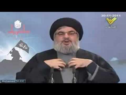 التقوى هي الحصن الحصين - Arabic