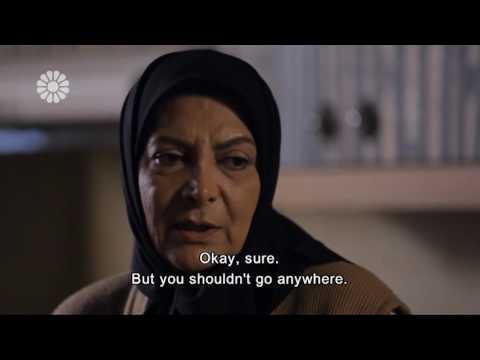 [63][Drama Serial] Kemiya سریال کیمیا - Farsi sub English