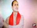 [02] Wehdat Album 2016/2017 - Jashne Milad Har Ja Sajate Roho - Br. Ali Deep Rizvi - Rabbiul Awwal 1438 - Urdu