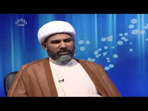 [Open Talk] Shirk Ki Haqeeqat | شرک کی حقیقت ؟ - Urdu