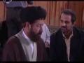 [ پاک و پاکیزہ [ ڈرامہ آپ کے ساتھ بھی ہو سکتا ہے - SaharTv Urdu