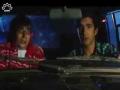 [ کنٹرول [ ڈرامہ آپ کے ساتھ بھی ہو سکتا ہے - SaharTv Urdu