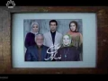 [ Drama Serial ] منزل کی کٹھن راہیں - Episode 09 | SaharTv - Urdu