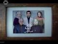 [ Drama Serial ] منزل کی کٹھن راہیں - Episode 14 | SaharTv - Urdu