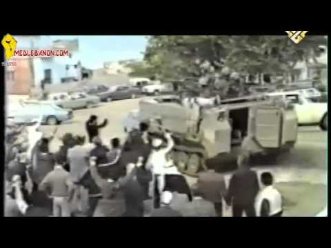 عمامة المجد | وثائقي الشيخ راغب حرب - الحلقة الثانية 02 - Arabic