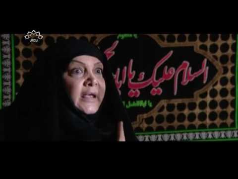 [  خواب کے انجام تک[ ڈرامہ آپ کے ساتھ بھی ہو سکتا ہے - SaharTv Urdu