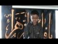 Children Majlis - Zainabia MI 2009 - Kalam - Jawwad Raza - Urdu
