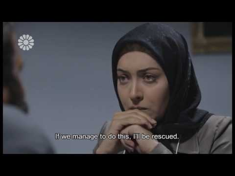 [81][Drama Serial] Kemiya سریال کیمیا - Farsi sub English