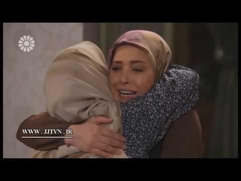 [85][Drama Serial] Kemiya سریال کیمیا - Farsi sub English