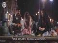 [88] [Drama Serial] Kemiya سریال کیمیا - Farsi sub English