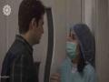 [89] [Drama Serial] Kemiya سریال کیمیا - Farsi sub English