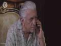 [90] [Drama Serial] Kemiya سریال کیمیا - Farsi sub English