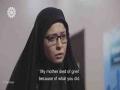 [93] [Drama Serial] Kemiya سریال کیمیا - Farsi sub English
