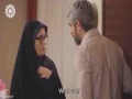 [95] [Drama Serial] Kemiya سریال کیمیا - Farsi sub English