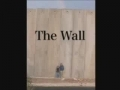 7. The Wall - Life in Occupied Palestine BY a Jewish American - English