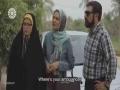 [107] [Drama Serial] Kemiya سریال کیمیا - Farsi sub English