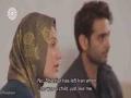 [108] [Drama Serial] Kemiya سریال کیمیا - Farsi sub English