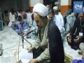 [Anwaar-e-Wilayat Convention 2017] Tilawat: Dua-e-Kumail    Asgharia Organization - Urdu