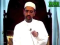 [Short Clip] Topic: The importance and status of Lady Fatima Zahra (as) | Shk Khalil Jaffer - English