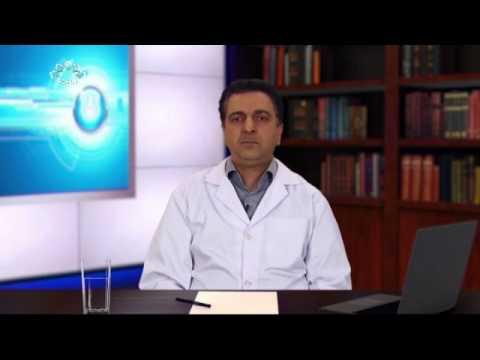 [ ذہنی صلاحیت کو بڑھانے میں عذا کا کردار [ نسیم زندگی - Urdu