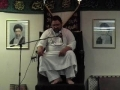 Faith - Tauheed Oneness of GOD - Mohammad Ali Baig - English