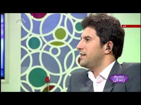 [ خوراک اور موٹاپا [ نسیم زندگی - Urdu