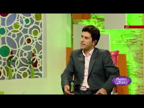 [ وزن کم کرنے کے لیے بیلٹ کا استعمال کرنا کیسا ہے [ نسیم زندگی - Urdu