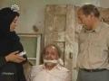 [ Irani Drama Serial ] Akhri Faisla   آخری فیصلہ  - Episode 02   SaharTv - Urdu