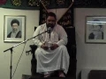 Faith 6 - Prophets Imams - Mohammad Ali Baig - English