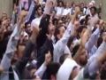 تعلق آینده به اسلام و قرآن و جوانان مؤمن - Farsi