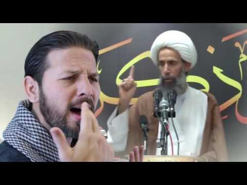 [Tarana 2017] Ay Mujahid Ay Shaheed - Shahid Ali Baltistani - Urdu