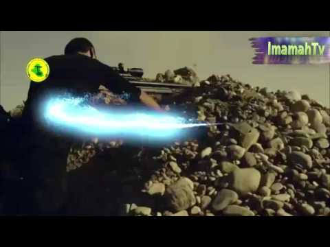 Iraqi Snipers | English, Urdu