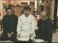 Mersia - Zeeshan Bhai and Group - Urdu