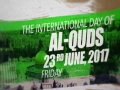 [Quds Day 2017] BEIRUT, Lebanon Promo | Silence is not an option | English