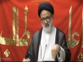 [Day 22] Mah e Ramadhan 1438 | Topic: Shab e Qadr | Maulana Askari - Urdu