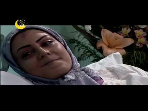[ Irani Drama Serial ] Itni Jaldi Main Kehan   اتنی جلد میں کہاں - Episode 19   SaharTv - Urdu