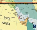 [25 June 2017] What are the conditions demanded by Saudis - English
