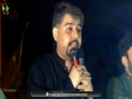 [Protest] پاراچنارکےغیورعوام سےاظہاریکجہتی - Ali Raza Abidi - Urdu