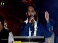 [Protest] پاراچنارکےغیورعوام سےاظہاریکجہتی - Br. Ali Owias - Urdu