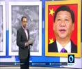 [02 July 2017] China warns against challenges to its authority - English