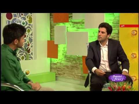 [ ذیابیطس اور مناسب غذا [ نسیم زندگی - Urdu
