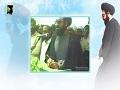 اسلام محروموں و کمزوروں کا حامی ہے   Urdu