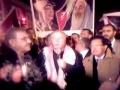 George Galloway speech in Rabat Morocco - Viva Palestina - 19Feb09 - Arabic English